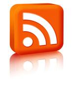Suscribite por RSS